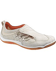 Merrell Lorelei Web Shoe