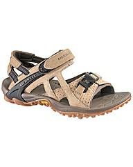 Merrell Kahuna III Sandal
