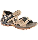 Merrell Kahuna III Sandal Adult