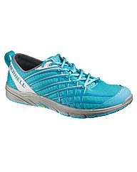 Merrell Bare Access Arc 2 Trainer