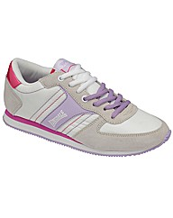Lonsdale Coniston Womens Trainer