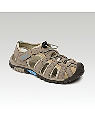 Gola Shingle Outdoor Trekking Sandal