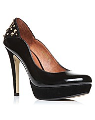 Moda in Pelle Jacinda Ladies Shoes