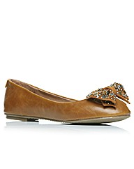 Moda in Pelle Firenz Ladies Shoes