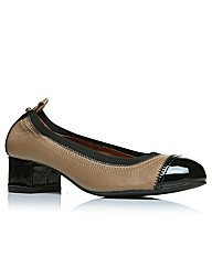 Moda in Pelle Davies Ladies Shoes