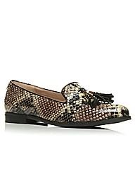 Moda in Pelle Elana Ladies Shoes