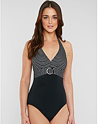 Tailor Longer Length Swimsuit