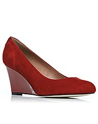 Moda in Pelle Gerby Ladies Shoes