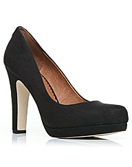 Moda in Pelle Calleese Ladies Shoes