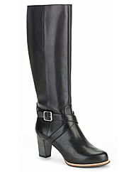 Rockport Akeisha Tall Boot
