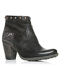 Moda in Pelle Brendan Ladies Boots