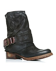 Moda in Pelle Bethanie Ladies Boots
