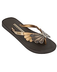 Ipanema Sunrise Sandal