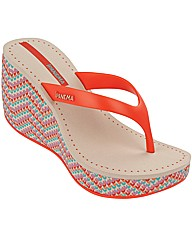 Ipanema Brilliant Flip Flop