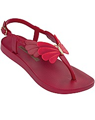 Ipanema Sunset Sandal