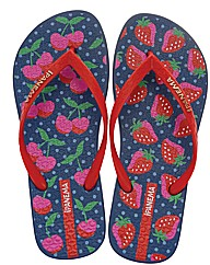 Ipanema Unique Flip Flop