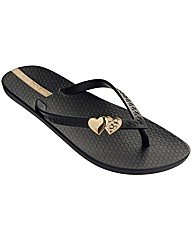 Ipanema Jewel Flip Flop