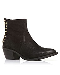 Moda in Pelle Ariella Ladies Boots