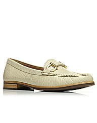 Moda in Pelle Felise Ladies Shoes