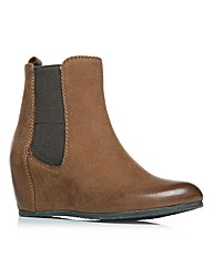 Moda in Pelle Calsy Ladies Boots
