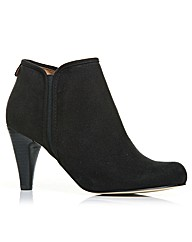 Moda in Pelle Addy Ladies Boots