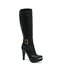 Marta Jonsson knee boot