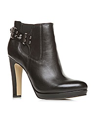 Moda in Pelle Kalayde Ladies Boots