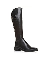 Moda in Pelle Vixon Ladies Boots