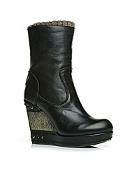 Moda in Pelle Arnold Ladies Boots