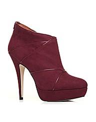 Moda in Pelle Jesper Ladies Boots