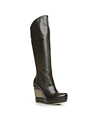 Moda in Pelle Swift Ladies Boots