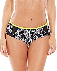 Palm Beach Retro Brief