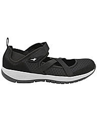 Gola Pagosa Fitness Training Shoe