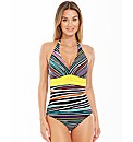 Rio Underwired Tummy Control Swimsuit