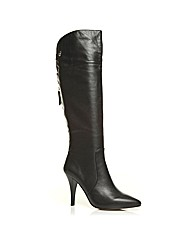 Moda in Pelle Vinny Ladies Boots