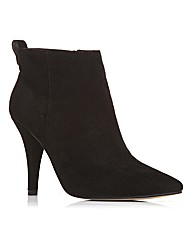 Moda in Pelle Lindry Ladies Boots