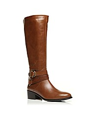Moda in Pelle Stolen Ladies Boots
