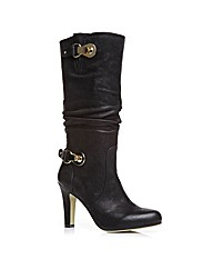 Moda in Pelle Enderly Ladies Boots