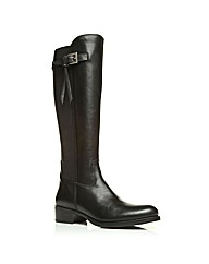 Moda in Pelle Soopla Ladies Boots
