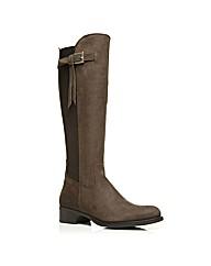 Moda in Pelle Soopla Ladies Boots