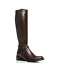 Moda in Pelle Urigella Ladies Boots