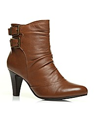 Moda in Pelle Alexa Ladies Boots