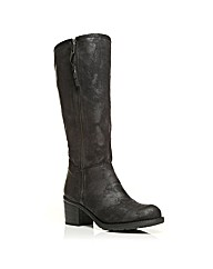 Moda in Pelle Hexon Ladies Boots