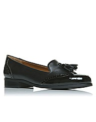 Moda in Pelle Ersky Ladies Shoes