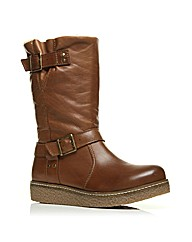 Moda in Pelle Elsy Ladies Boots