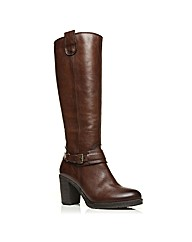 Moda in Pelle Tulisa Ladies Boots