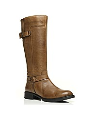 Moda in Pelle Vardon Ladies Boots