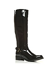 Moda in Pelle Helsbeth Ladies Boots