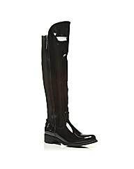 Moda in Pelle Granger Ladies Boots