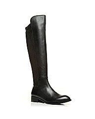 Moda in Pelle Simpson Ladies Boots